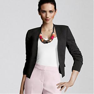 cd9e40354f096 Где купить стильную женскую одежду? , Красота и здоровье , Статьи ...