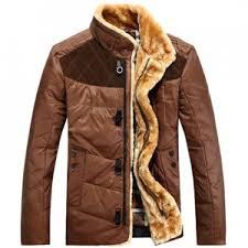 Купить Зимнюю Куртку Мужскую В Спб Недорого