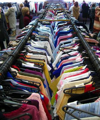Интернет магазин сэконд хэнд, и сток одежды , Покупки , Стиль ... adaabaae136
